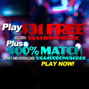 Sloto Cash Casino Bonus Codes & Promotions